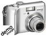Nikon CoolPix L1 Silver