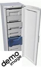 Goronje F67303E White