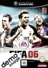 Fifa Football 06