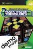 Arcade Treasures 2