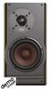 System Audio SA2K Maple