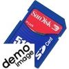 SanDisk Secure Digital 512MB (25x)