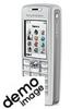 Sony T630 Silver