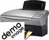 Lexmark X5150