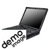 IBM ThinkPad R51UN0R6