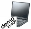 IBM ThinkPad A31P TV2R5