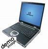 Amitech FreeNote Lite 4810