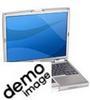 Dell Latitude D610 Pentium M 1.86GHz / 512MB / 60GB / TFT14.1 / DVDRW / WinXP Pro