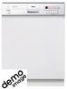 Bosch SGU5662 White