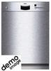 Bosch SHU56M25SK Stainless Steel