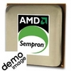 AMD Sempron 3000+ 1.8GHz Socket 754 1600MHz bus