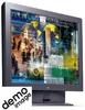 NEC PlasmaSync 3300