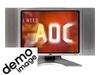 AOC TV2054-2E