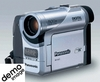 Panasonic NV-GS3