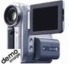 Sony DCR-PC105