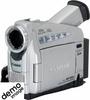 Canon DM-MV450i