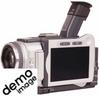 Sony DCR-TRV30